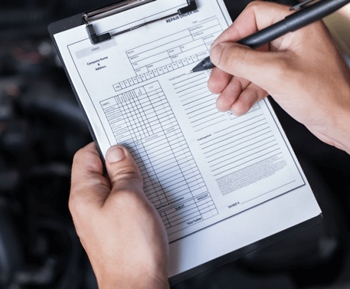 How Often Do You Need to Get Your Car Inspected
