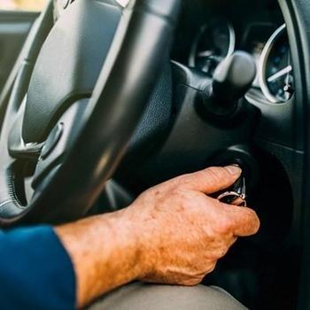 Replacing a Car Starter – How Often
