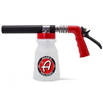 Adam's Premium 32oz Foam Gun Premium