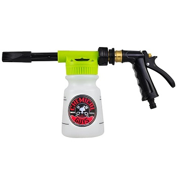 Chemical Guys ACC 326 Foam Wash Gun