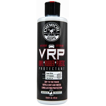Chemical Guys TVD-107-16 VRP Protectant Cleaner