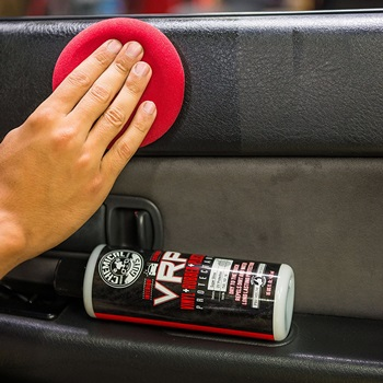 How to Clean Interior Car Plastic
