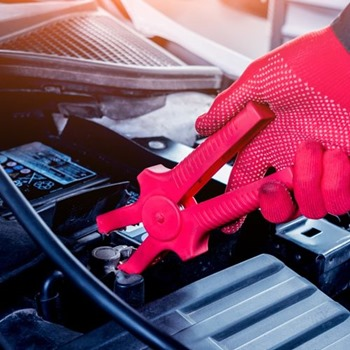 Jump Starters for Diesel Buying Guide