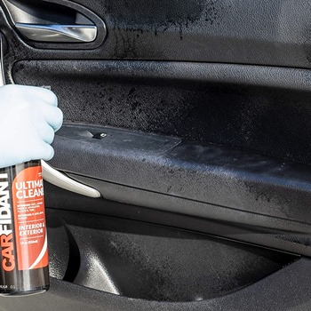 Things to Look for in the Best Cleaner for Car Interior Plastic – Buying Guide