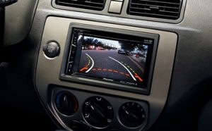 Best Car Stereos with Backup Camera and GPS Featured